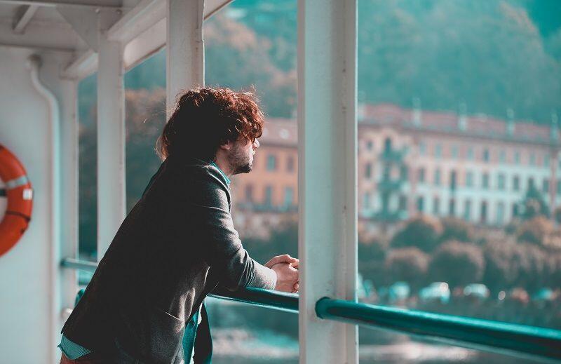 Dengan Sikap Mengapresiasi, Kamu Bisa Mendapatkan 5 Manfaat Ini