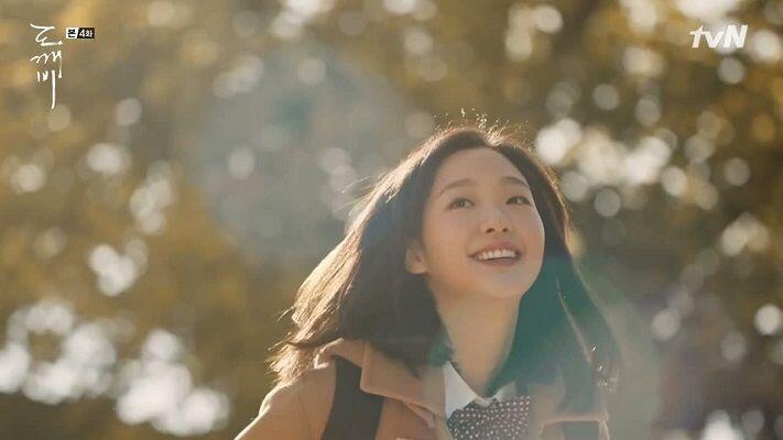 Wajib Coba! 5 Cara Mengembalikan Mood Baik yang Sempat Hilang