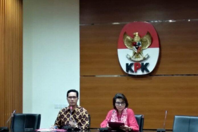 OTT Lagi, Kali Ini KPK Amankan Bupati Cirebon Terkait Jual Beli Jabatan
