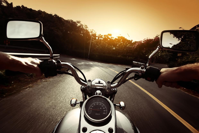 [MUSICOC] #Playlist AVICII - My Power Song on Riding #AslinyaLo