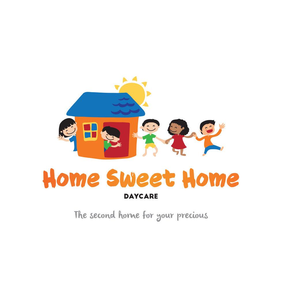 Home Sweet Home (HSH) Daycare, Jakarta Utara
