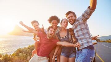 8 Hal Kecil yang Digunakan Orang untuk Menilai Kepribadian