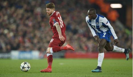 4 Pemain Ini Bisa Tinggalkan Liverpool Secara Gratis di Akhir Musim
