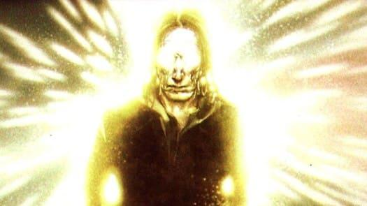 Thanos Jadi Terlihat Cupu Bin Lembek Kalau Dibandingin Dengan Karakter Marvel Ini Gan