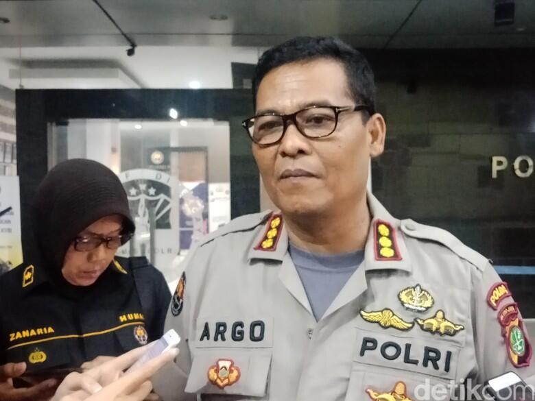 Ada Aksi Bela Tauhid di Jakarta Hari ini