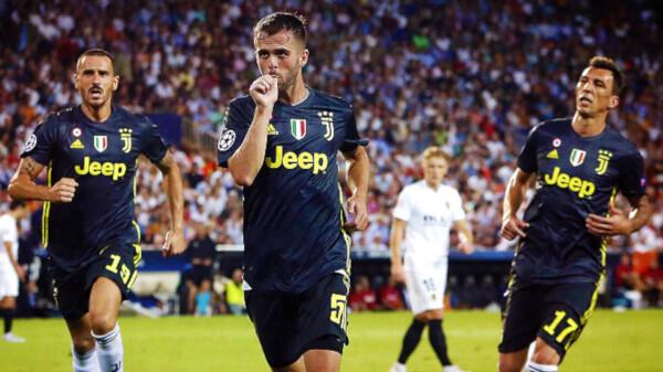 5 Klub yang Dapet Hadiah Paling Gede di Liga Champions Musim Lalu