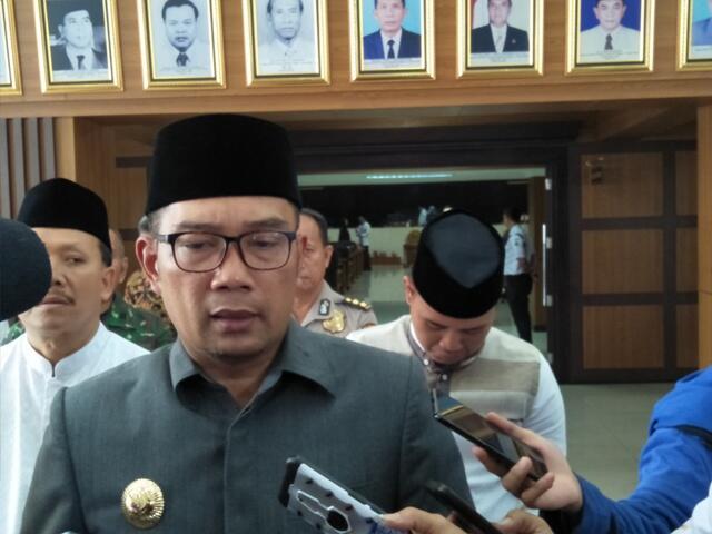Emil Diminta Tak Hambat Penuntasan Kasus Meikarta