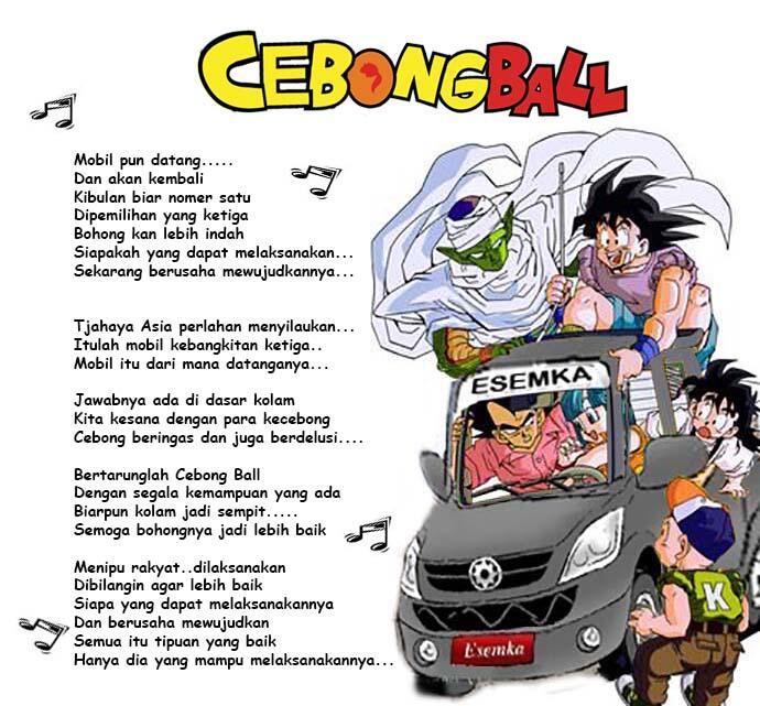 Generasi III Esemka Siap Meluncur, Komunikasi dengan Jokowi hingga ....