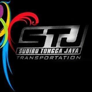 Sejarah PO Bus asal Maospati,PO Sudiro Tungga Jaya