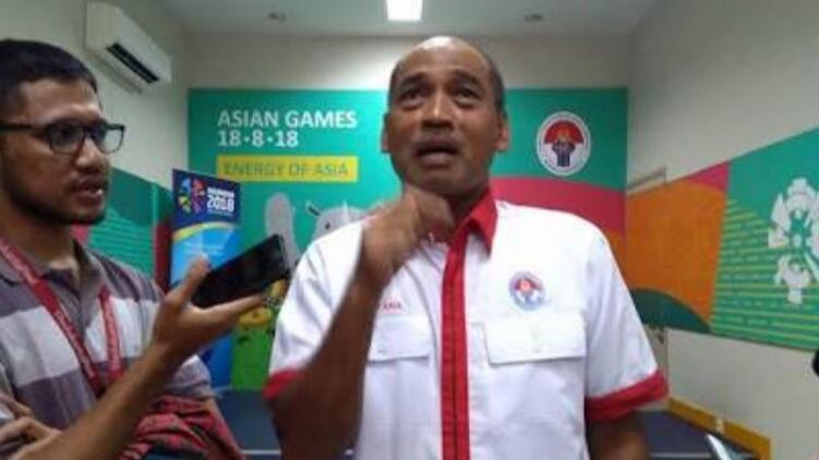 Kemenpora Minta KOI Perjuangkan Cabor Andalan Indonesia