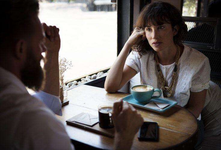 10 Tindakan Sederhana Pria yang Bisa Membuat Wanita Bahagia