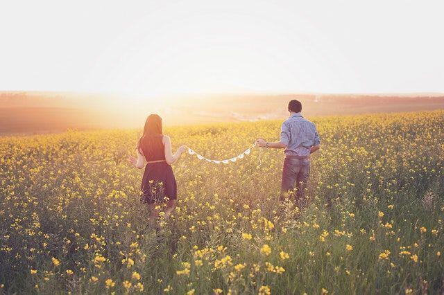 5 Kebaikan yang Akan Kamu Dapatkan Saat PDKT dalam Waktu yang Lama