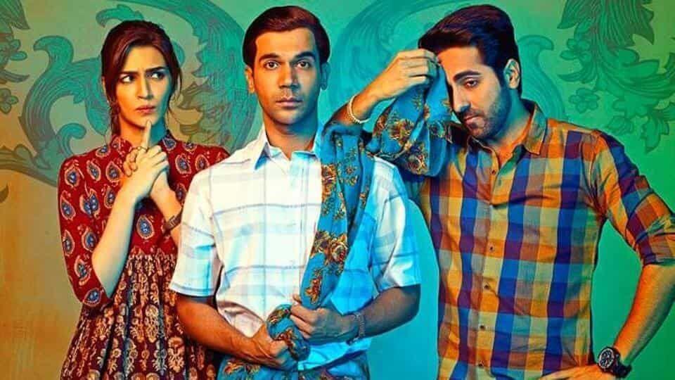 Raih Penghargaan Film Terbaik, 5 Film Bollywood Ini Wajib Kamu Tonton