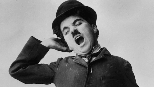 Film Kunjungan Charlie Chaplin ke Bali Ditayangkan di UWRF 2018