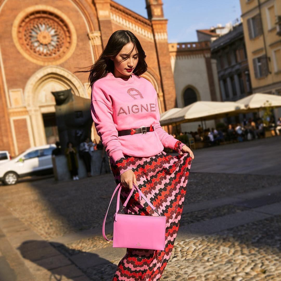 Kaya Raya, 10 Potret Liburan Selebriti Muda ke Luar Negeri