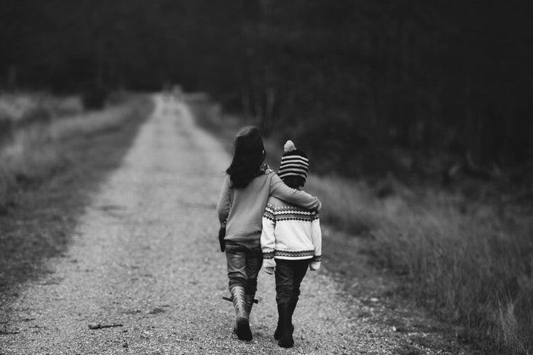 Gak Memalukan, Ini 7 Nilai Lebih Saat Kamu Lahir di Keluarga Sederhana