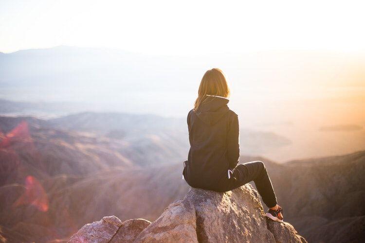 Bisa Dicoba, Ini 5 Langkah Sederhana Jadi Orang yang Rendah Hati