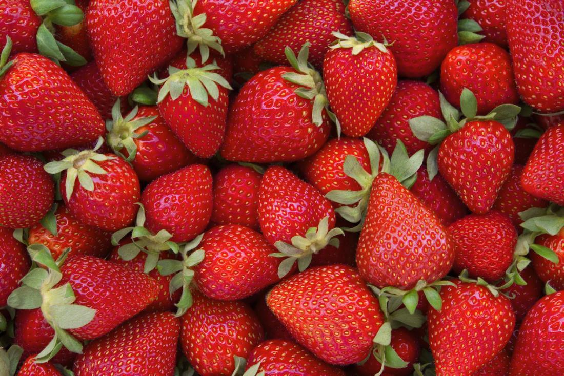 Enak Sih, tapi 10 Makanan Ini Sebaiknya Dihindari Golongan Darah O