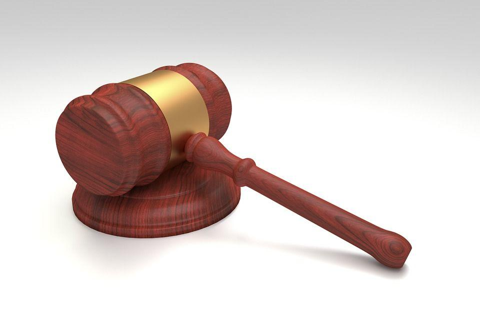 Pengadilan Tinggi Medan Kuatkan Vonis 18 Bulan Penjara Kasus Meliana