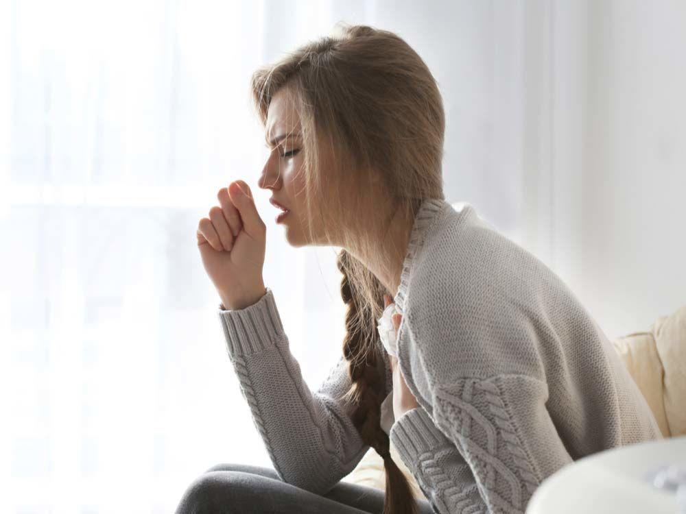 Udara yang Kamu Hirup Ternyata Punya 4 Fakta Bahaya Mengejutkan!