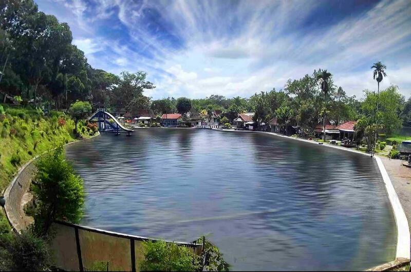 8 Wisata Asyik di ke Lumajang, Ternyata Banyak Spot yang Hits Lho!