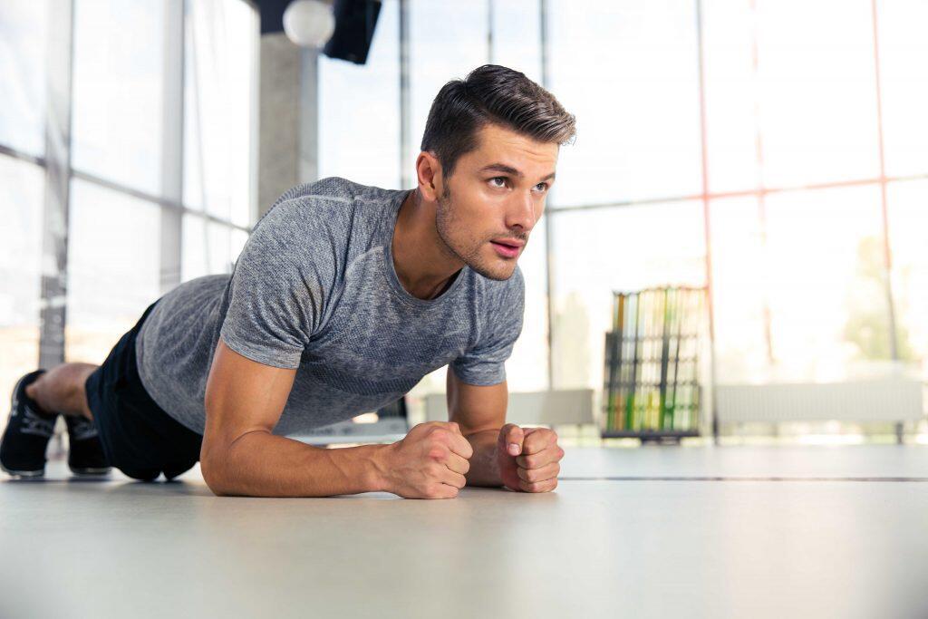 Sayang Badan, Ini 7 Tips Mudah untuk Mulai Berolahraga & Merutinkannya