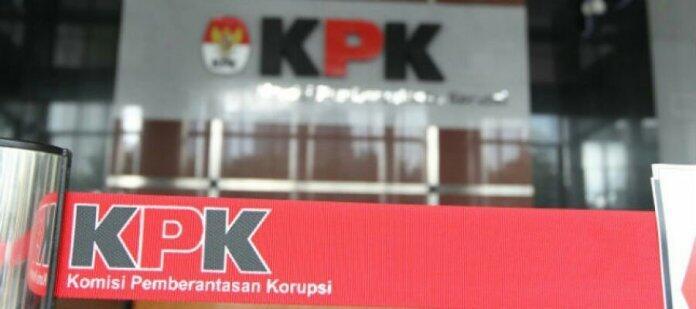 Berikut Kronologi OTT dan Modus Jual Beli Jabatan Dengan Tersangka Bupati Cirebon