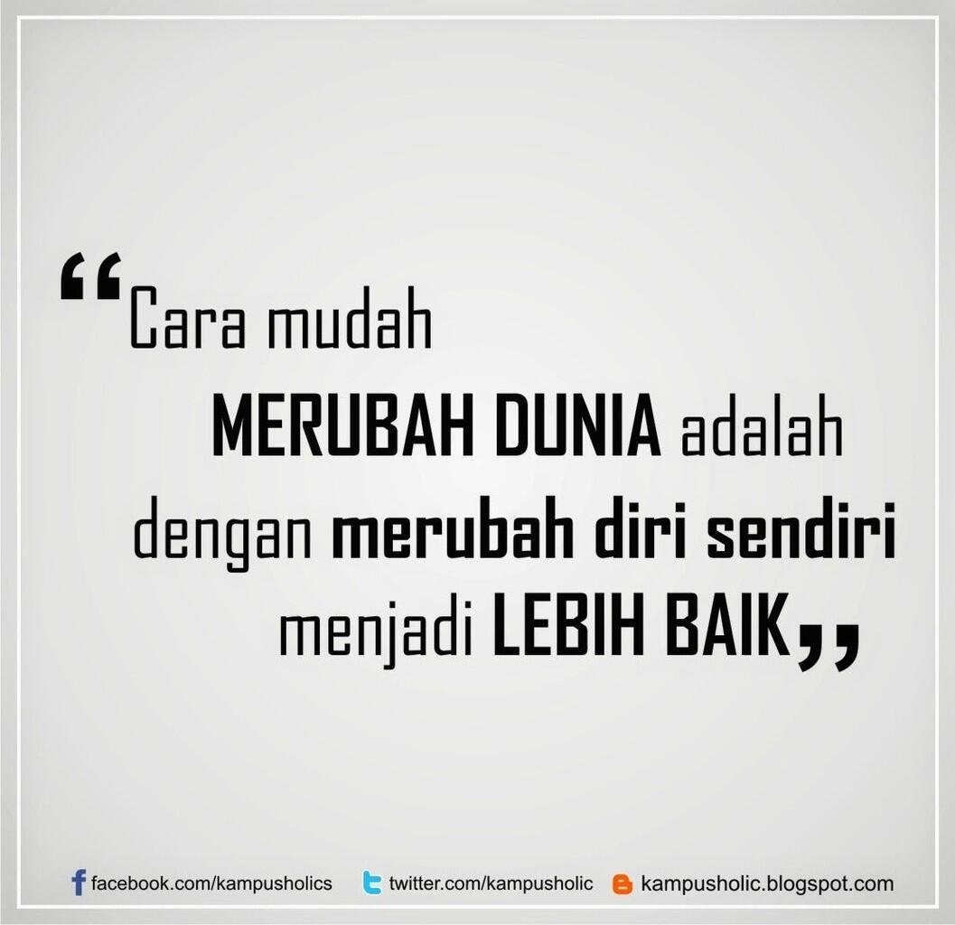 Kami poetra dan poetri Indonesia mendjoendjoeng bahasa persatoean, bahasa Indonesia