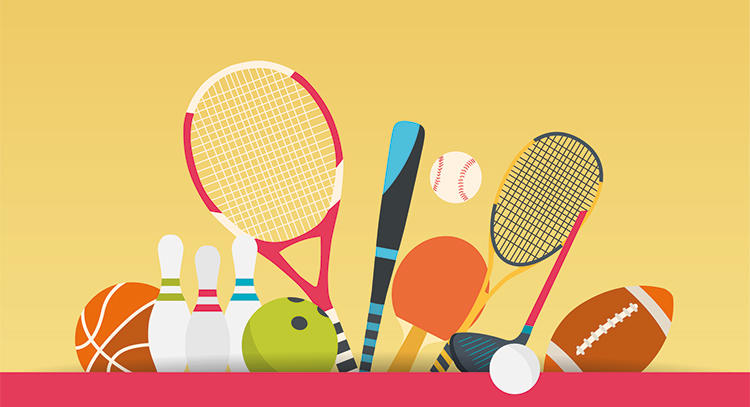 5 fakta Esport yang telah merubah dunia