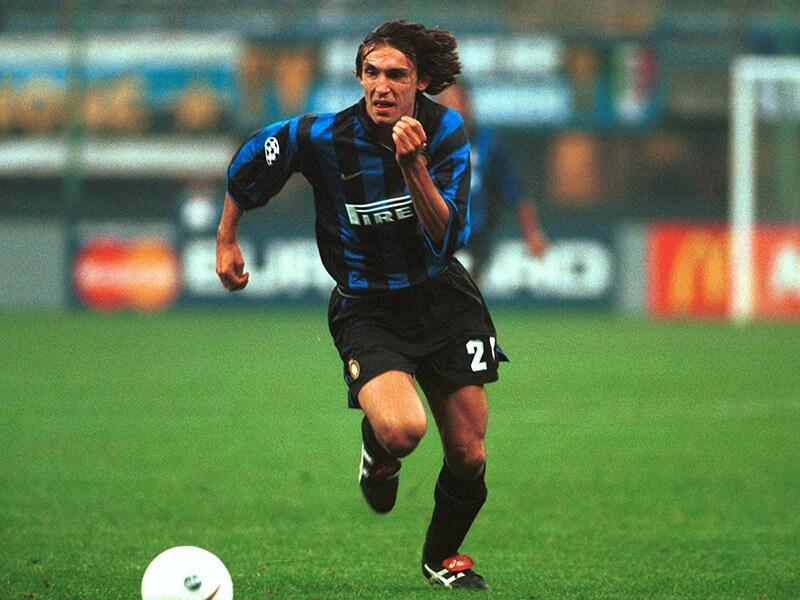 Butanya Inter Milan, Mereka Jadi Bintang Besar di Klub Lain