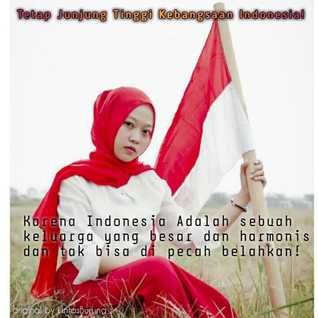 Mana Sumpahmu? Wahai Anak Muda Indonesia Apakah Kalian Lupa?