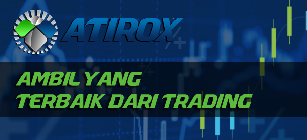 ATIROX BROKER REVIEW - Page 2 10119217_20181028104719