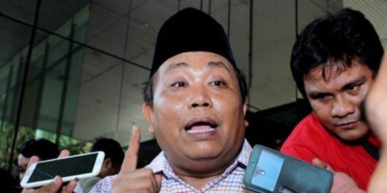 Waketum Gerindra Tantang Budiman Sujatmika Ungkap Penghalang Kasus HAM