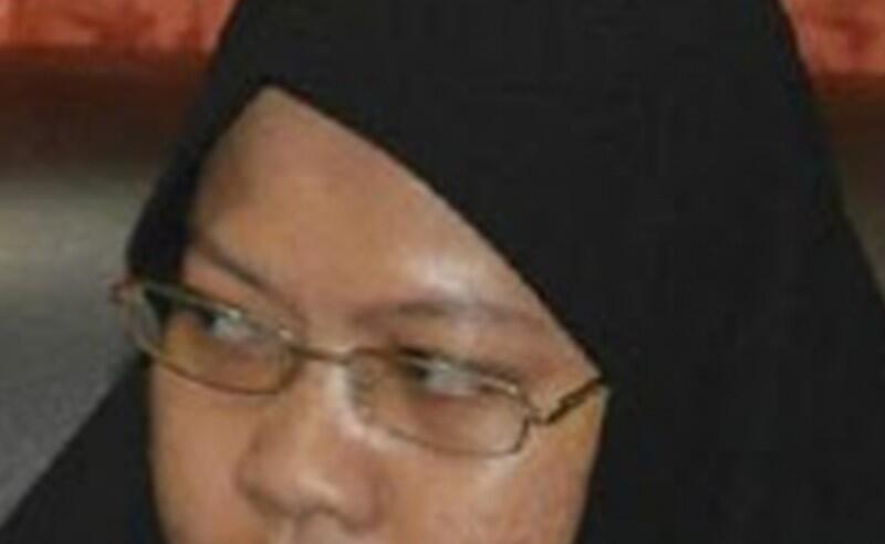Nafsu Liar, Sang Suami Juga Nodai Anak SMA Rasa Janda