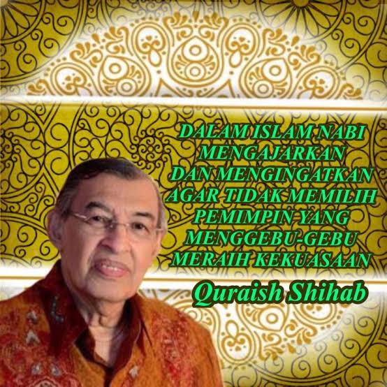 Prabowo: Saya Bersaksi di Hadapan Para Kiai, Ulama dam Habaib!