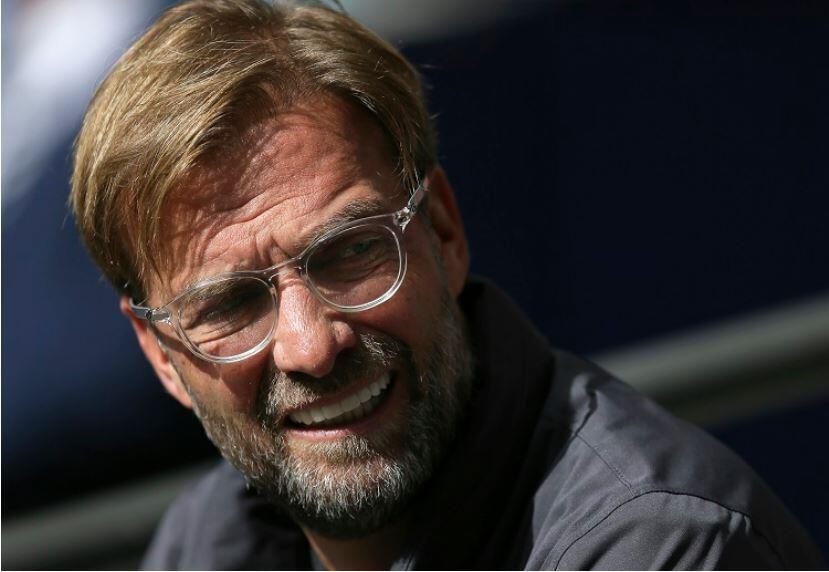 Skor Bola Liga Inggris: Liverpool Bantai Cardiff City