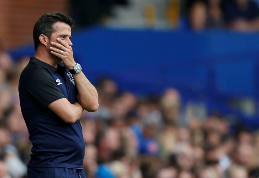 Man United vs Everton: Prediksi Skor Bola