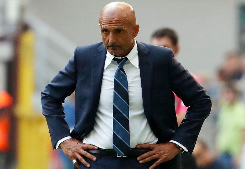 Lazio vs Inter Milan: Prediksi Jitu Bola