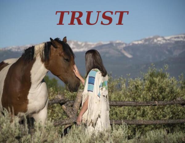 Horseback Archery Bukan Sekedar Berkuda dan Memanah