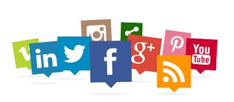 3 Cara Belajar Digital Marketing Dengan Baik