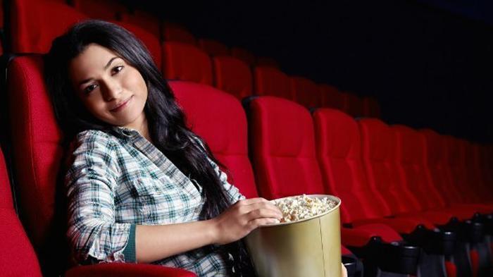 Kenapa Film Barat Lebih Dulu Tayang Di Indonesia Dibanding Negara Asalnya?
