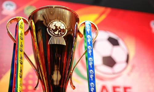 Piala AFF Senior 2018 Ternyata Menggunakan Format Baru, Round Robin. Udah Tahu?