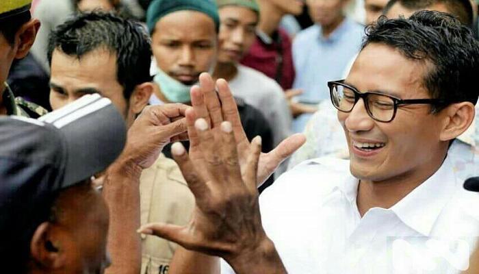 Sumpah Pemuda, Dandim Madiun: Tonggak Utama Pergerakan Kemerdekaan Indonesia