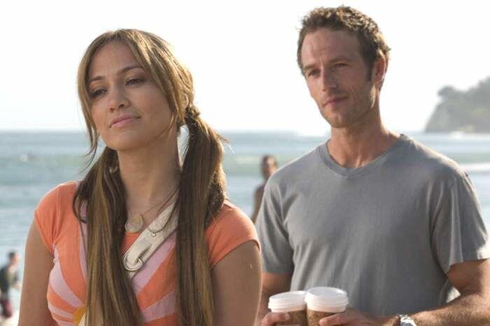6 Film Kece Era 2000an Ini Buktikan Bakat Berakting J-Lo