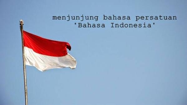 Sumpah Pemuda!! Masih Make Sense Kah Sama Anak Jaman Now !!!!