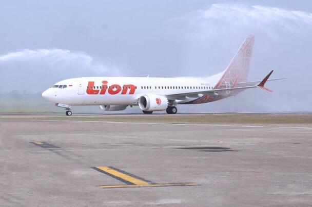 Fakta Baru! Pesawat Lion yang Jatuh Baru Beli dan Laik Operasi