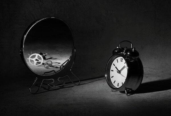 10 Langkah Memotivasi Diri Ketika Kita Merasa Lelah