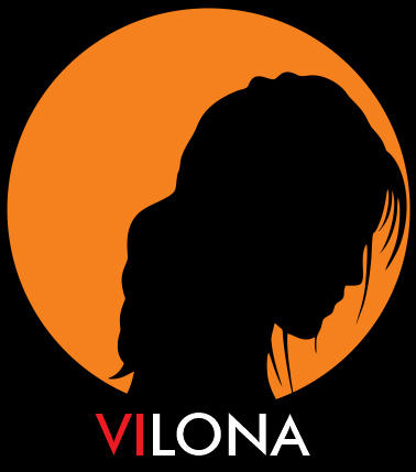 VILONA - it's not about stories, it's about memories