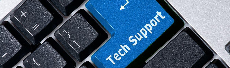 Garmin tech Support on UK