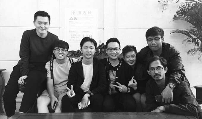 5 Tim Esport Yang Menjadi Pionir di Indonesia menurut ane